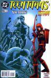 Teen Titans (1996) 15