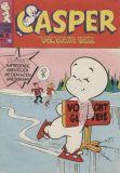Casper der kleine Geist (1973) 12