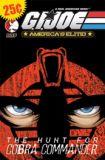 G.I. Joe: The Hunt for Cobra Commander (2006) 01