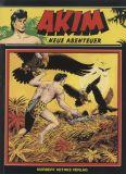 Akim - Neue Abenteuer (1990) 23: Yo-Fang