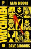 Watchmen (1986) TPB