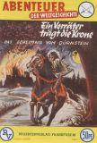 Abenteuer der Weltgeschichte (1996) 03: Ein Verräter trägt die Krone