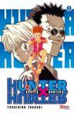 Hunter X Hunter 02 [Neuausgabe]