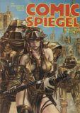 Comicspiegel (1983) 09