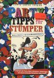 Party-Tipps für Stümper (2000) SC