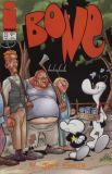 Bone (1996) 22