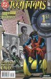 Teen Titans (1996) 16