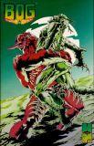 Bog Swamp Demon (1995) 02