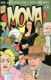 Mona (1999) 01