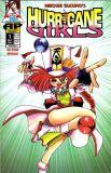 Hurricane Girls (1995) 01