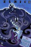 Elric: Stormbringer (1997) 05