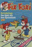 Fix und Foxi (1953) 30. Jahrgang 43