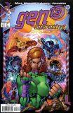 Gen13 Interactive (1997) 03