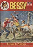 Bessy (1965) 443: Die Nacht der Vergeltung