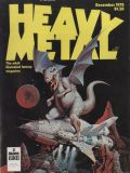 Heavy Metal (1977) 1978-12