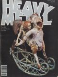 Heavy Metal (1977) 1979-01
