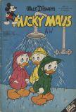 Micky Maus (1951) 1963-48