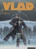 Vlad (2000) 05: Taiga