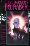 Clive Barkers Hellraiser (1989) 11
