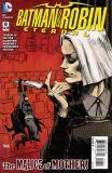 Batman & Robin Eternal (2015) 08