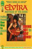 Elvira, Mistress of the Dark (1993) 069