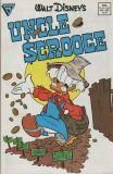 Uncle Scrooge (1953) 220