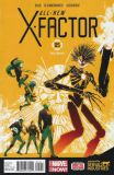 All-New X-Factor (2014) 05