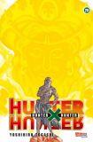Hunter X Hunter 29 [Neuausgabe]