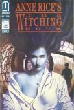 Anne Rice's the Witching Hour (1992) 01