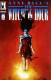 Anne Rices the Witching Hour (1992) 03
