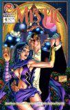 Mystic (2000) 04