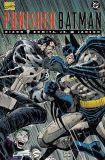 Punisher/Batman: Deadly Knights (1994) nn