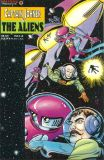 Captain Johner & the Aliens (1995) 02