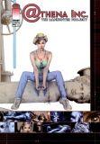 Athena Inc.: The Manhunter Project (2002) 02
