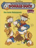 Die besten Geschichten mit Donald Duck Klassik Album (1984) SC 21: Das harte Naturgesetz