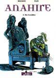Anahire (1998) SC 02: Der Erwählte