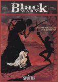 Black Mary (1994) SC 01: Die Bruderschaft der Schatten