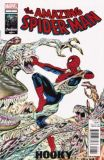 Amazing Spider-Man: Hooky (2012) 01