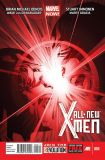 All-New X-Men (2013) 04
