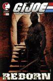 G.I. Joe: G.I. Joe Reborn (2004) 01