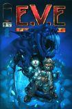 E.V.E. Protomecha (2000) 06