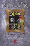 Marvel Klassik (1998) 09: X-Men Nr. 11-21