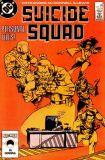 Suicide Squad (1987) 08