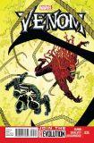 Venom (2011) 35