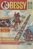 Bessy (1965) 979: Das Geheimnis des Schamanen