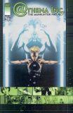 Athena Inc.: The Manhunter Project (2002) 03