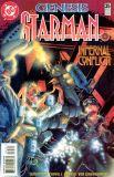Starman (1994) 35: Genesis