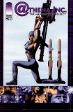 Athena Inc.: The Manhunter Project (2002) 04