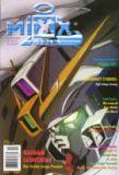 MixxZine (1997) 02-2