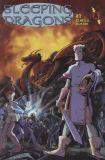 Sleeping Dragons (2000) 01